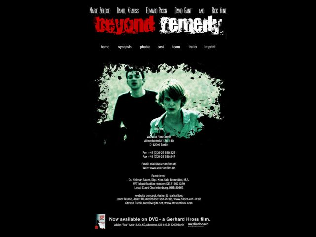 beyond-remedy.com